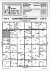 Map Image 014, Renville County 2002